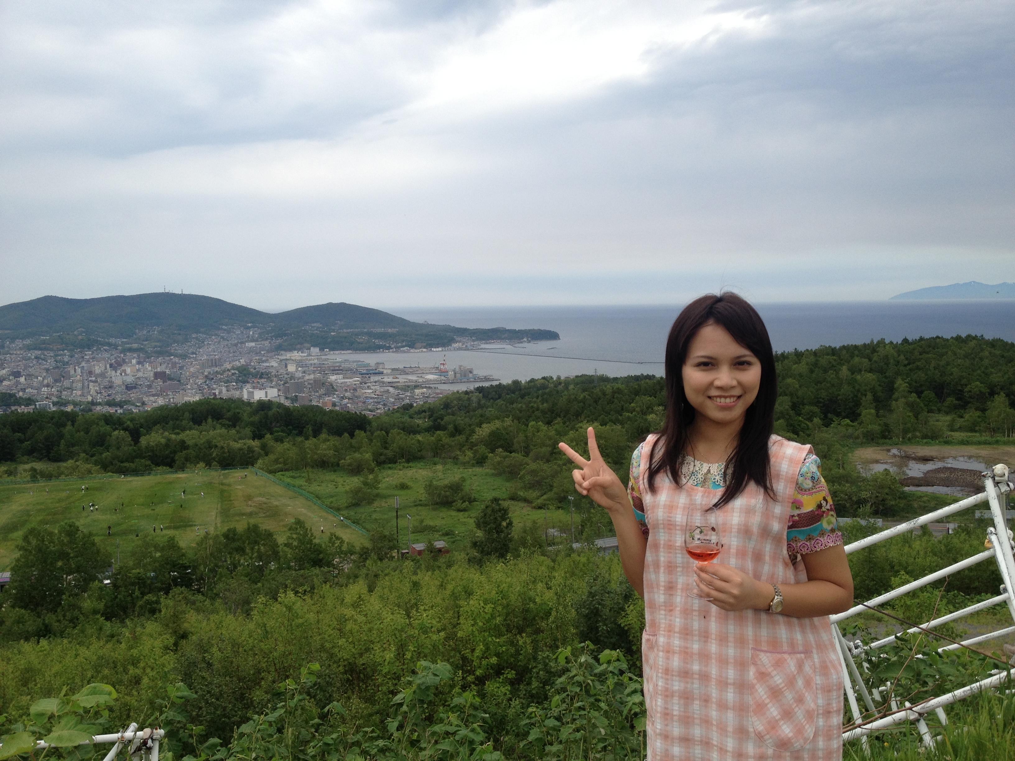 日本とタイを繋ぐ旅番組「ソトアソビ」第一話を公開しました!