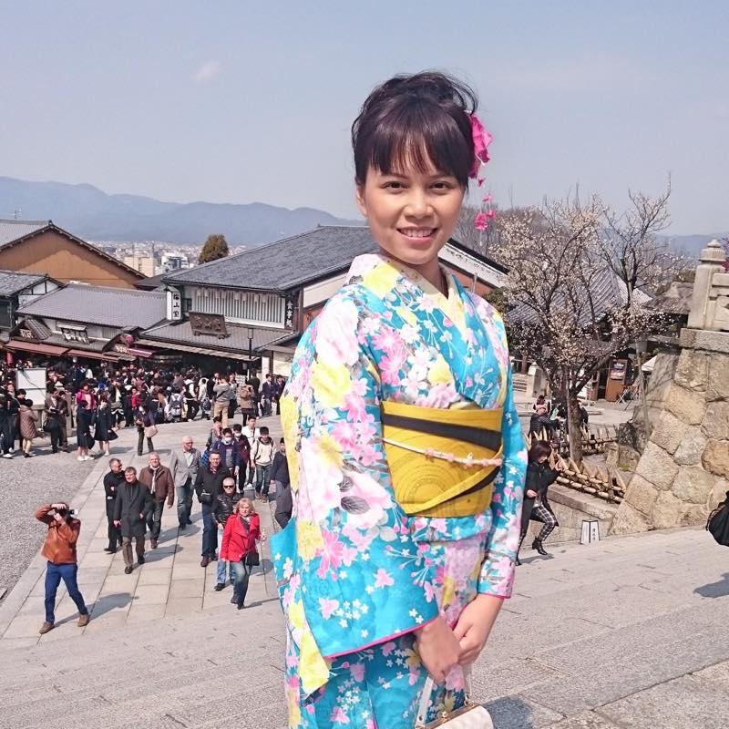 th_kimono-naka